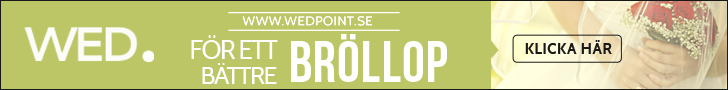 Wedpoint_banner_728 x 90