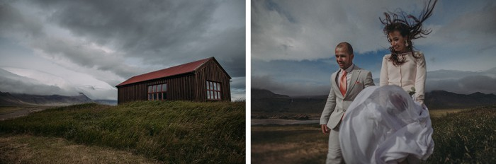 Destination-Wedding-Photographer-Iceland