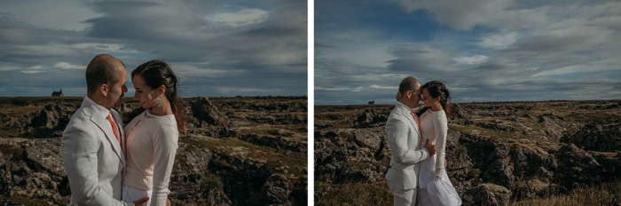 Destination-Wedding-Videographer-Iceland