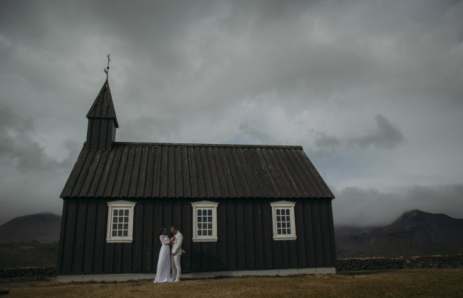 Lauren-Gareth-Photo-Iceland-wedding