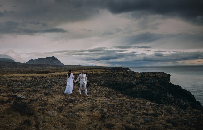 LaurenGareth-film-Iceland