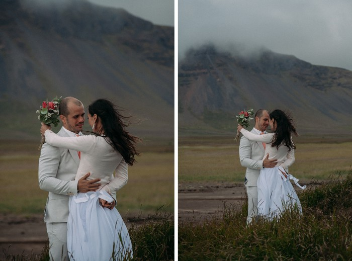 West-Iceland-Elopement