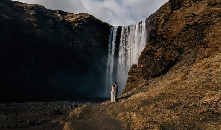 Wedding-Iceland-photographer