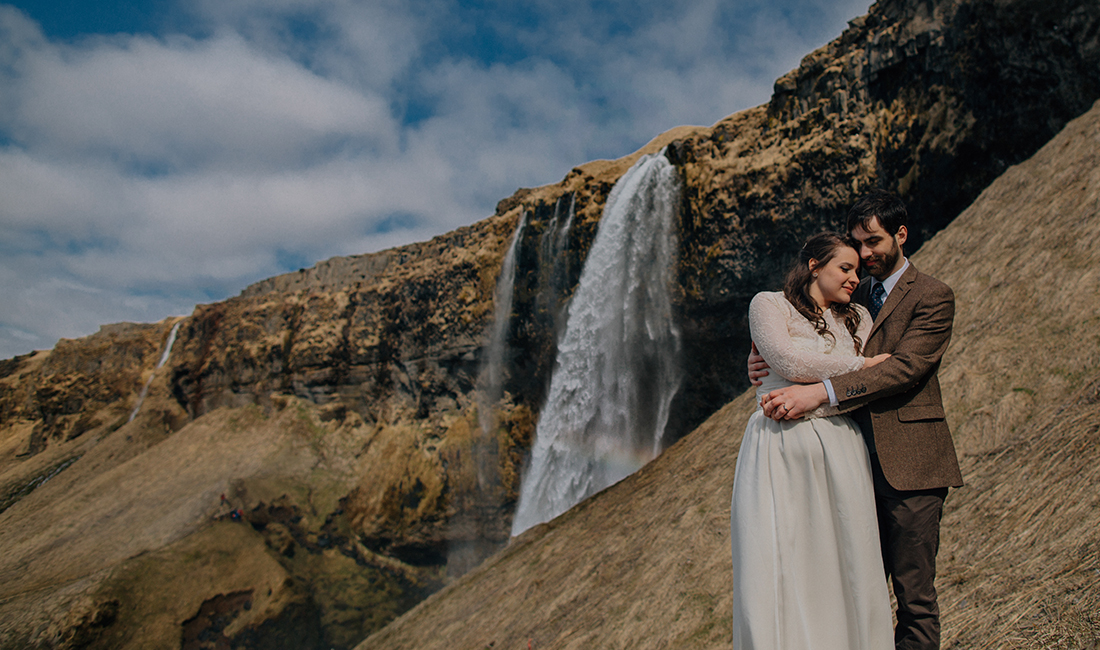 Wedding-Iceland-May-11
