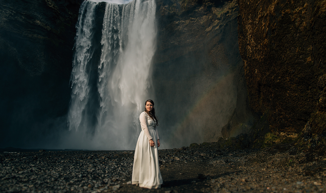 Wedding-Iceland-May-17