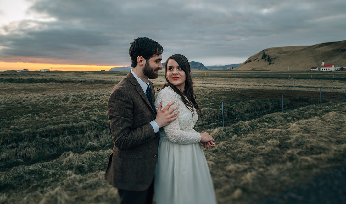 Wedding-Iceland-May-19