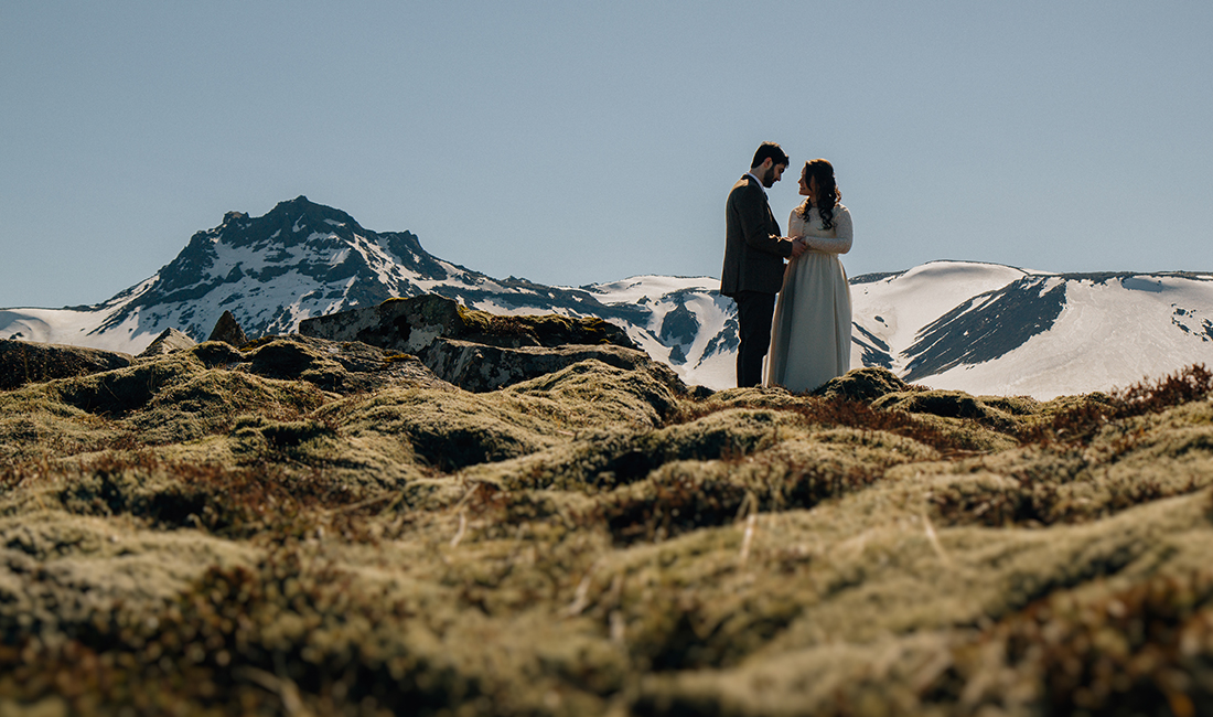 Wedding-Iceland-May-3