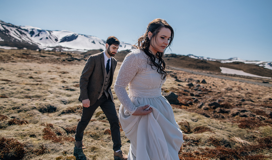 Wedding-Iceland-May-4