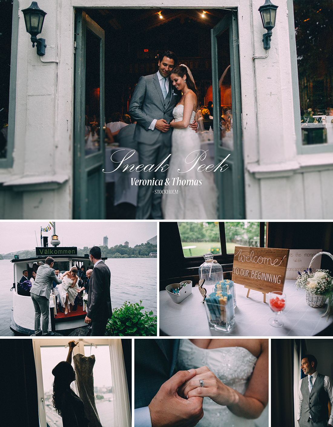Sneak-Peek-Wedding-Veronica-Thomas-Stockholm-Summer-July