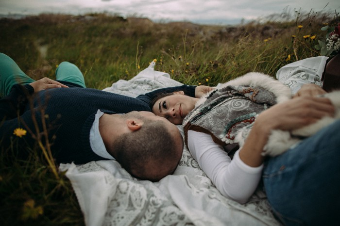 Engagement-photos-Iceland