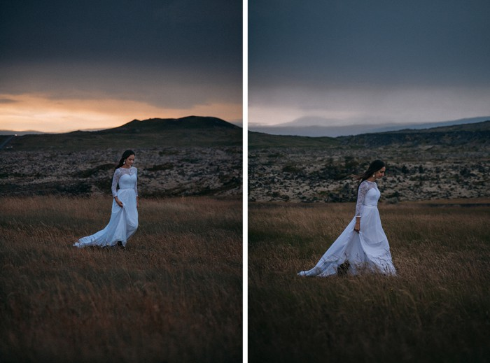 Iceland-wedding-video