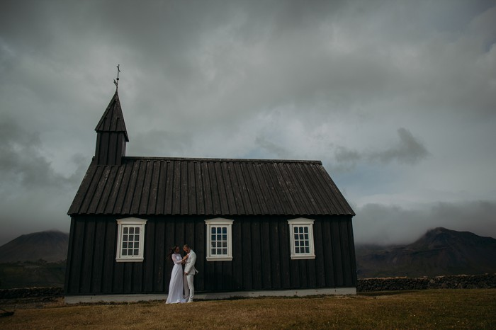Wedding-Videographer-Iceland